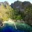 Elnido Island