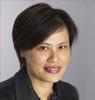 Mei-Ling Tsai