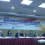 EU-Taiwan High Voltage Electrical Equipment Management Forum