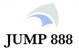 Jump 888